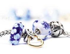 The New 2014 Holiday Trollbeads are listed! http://www.trollbeadsgallery.com/new-2014-holiday-collection/