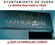 EN LOS ALTOS DE JALISCO: PP de Zuera: siete años en el gobierno del municip...