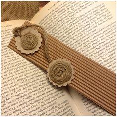 bookmark Bookmarks, Diy, Clock, Craft Ideas, Crafts, Flamingo, Blue Prints, Feather, Watch