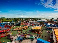 Brean Leisure Park | Somerset