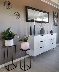 #livingroom #decor #design