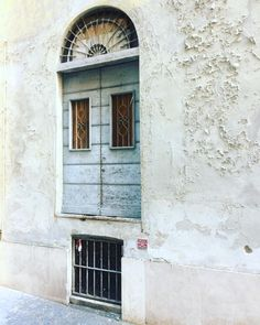 Via dei Gorini Lugano Switzerland @mb68 su Instagram