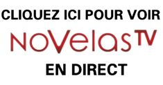 Novelas Tv En Direct, Tv Direct, Direction, Club, Palette, Sport, Deporte, Sports, Pallets
