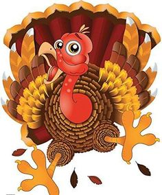 Farce De Dinde Faite Maison Fraîche De Thanksgiving Image stock - Image du  dinde, maison: 80144487