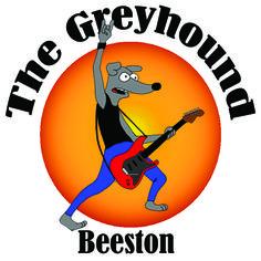 The Greyhound - http://www.greyhoundbeeston.com