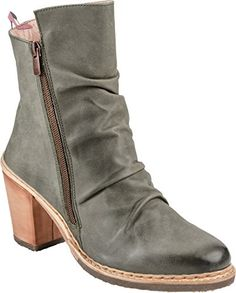 Neosens Alarije S374, Bottines Femme (36) - Chaussures nosens (*Partner-Link)