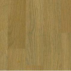 B&Q Laminate Worktop Oak 3600mm, 0000004075110