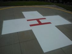 Car Park Marking in New Leake - If you're looking for car park line markings specialists, we offer services to all kinds of organisations for installing brightly coloured surface paint and durable markings.