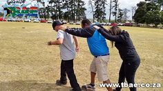 TBAE - see more at www.tbae.co.za #Grandslots #TeamBuilding #CorporateFunDay