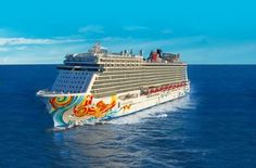 Tips for Packing for a Freestyle Norwegian Cruise   Traveling Mom