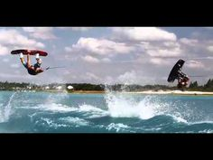 its a wakeboard thang, you wouldnt understand!