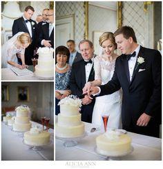 bryllup fotograf kobenhavn   fotograf københavn   Bryllups lokaler københavn   fotograf priser i københavn  _0050