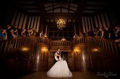 Hatley Castle Wedding Photos Victoria B.C.