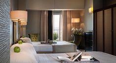 Park Hotel - Desenzano del Garda: information, traveller reviews and rating, photos, map, great offers and best deals in Park Hotel - Desenzano del Garda and Lake Garda.