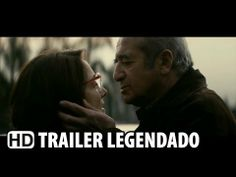▶ Gloria Trailer Legendado (2014) HD - YouTube Reserva Cultural 14/03