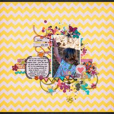 "created using ""Dream Big"" by Bella Gypsy and included in The Digi Files during September, 2014"