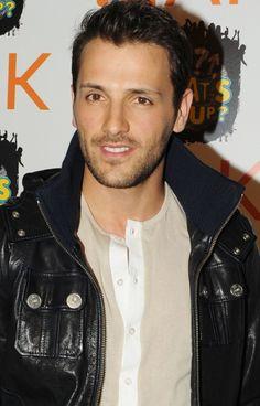 Nikso Vertis - Greek Singer Kostas Martakis, Greek Men, My Dream Came True, Famous Singers, Folk Music, Actor Model, Hot Guys, Eye Candy, Actors
