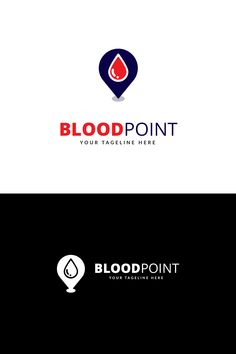 13 medical powerpoint templates for medical presentation 13 medical powerpoint templates for medical presentation powerpoint template pinterest blood donation ppt template and template toneelgroepblik Images