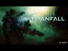 Обзор_TitanFall_Оборона Фронтира