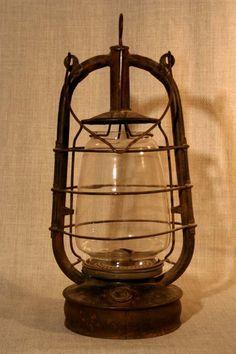 Old Lanterns, Table Lamp, Lighting, Home Decor, Table Lamps, Decoration Home, Room Decor, Lights, Home Interior Design