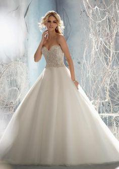 Da Mary Vestiti Abiti Sposa Cerimonia – Lee CBWrdQexo