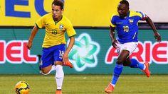 Time de Everton Ribeiro é eliminado meia entra em férias e pode fechar com o Flamengo