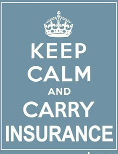 Cami Sagvold Agency, Inc. American Family Insurance