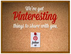 Your so Pintresting