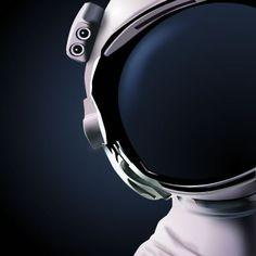 Curious Astronaut Handy Wallpaper, Galaxy Wallpaper, Cosmos, Astronaut Drawing, Astronaut Wallpaper, Space Artwork, Apple Watch Wallpaper, Space Illustration, Apple Watch Faces