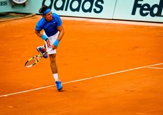French Open. The French Open, often referred to as Roland Garros named after the famous French aviator Roland Garros, is a major tennis tournament held over two weeks between late May and early June in Paris.