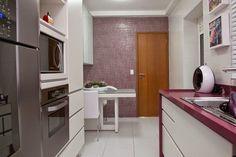 cuba cozinha colorida - Pesquisa Google
