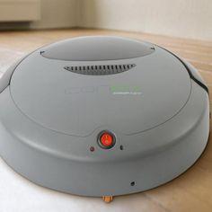 Conga Compact ROBOTPORSZÍVÓ és FELTÖRLŐ Compact, Home Appliances, Congas, House Appliances, Appliances