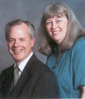 Pastor Frank Cook, Sr. Pastor  Union Park Baptist Church  Des Moines, IA
