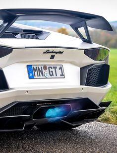 Gold Lamborghini Aventador on lamborghini diablo 0-60, lamborghini 0 60 times, subaru brz 0-60, bac mono 0-60, porsche 918 spyder 0-60, aston martin db9 0-60, pontiac gto 0-60, nissan gt-r black edition 0-60, porsche cayenne 0-60, audi r8 0-60, ferrari enzo 0-60, bmw z4 0-60, pagani zonda 0-60, lamborghini estoque 0-60, lotus esprit 0-60, bugatti 0-60, subaru impreza 0-60, honda s2000 0-60, maserati granturismo 0-60, koenigsegg ccx 0-60,