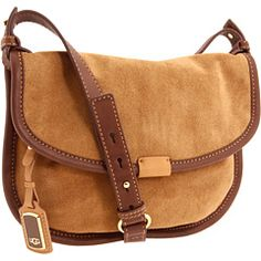 Ugg Crossbody Handbags
