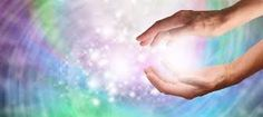 Reiki energy healing helps to ease stress, pain, tension. It helps to align your energy for optimal healing. Free Meditation, Meditation Center, Healing Meditation, Guided Meditation, Meditation Music, Qi Gong, Healing Hands, Self Healing, Sanskrit