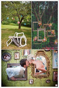 photobooth_mariage_cadre_miroir_pan_de_mur