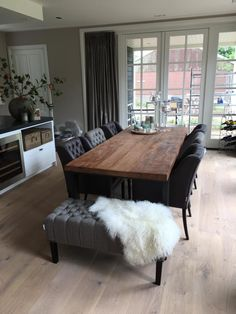 Nuance interieur nieuws future home pinterest for Living room zwolle