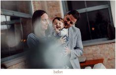Family Portrait Photography, Family Portraits, Couple Photos, Couples, Creative, Family Posing, Couple Shots, Couple Photography, Couple