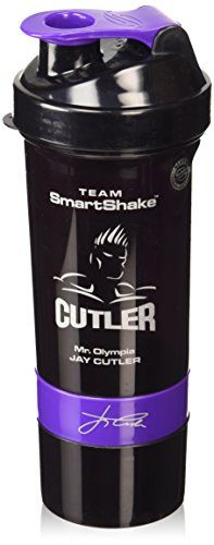 The Product SmartShake 800 ml Jay Cutler Signature Series Shaker Can Be Found At - http://vitamins-minerals-supplements.co.uk/product/smartshake-800-ml-jay-cutler-signature-series-shaker/