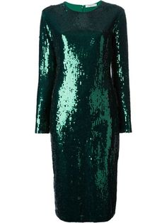 Shop Givenchy sequin embellished gown in Jofré from the world's best independent boutiques at farfetch.com. Shop 300 boutiques at one address.