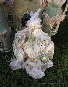 Lapin-blanc-Alice-aux-pays-des-merveilles-5