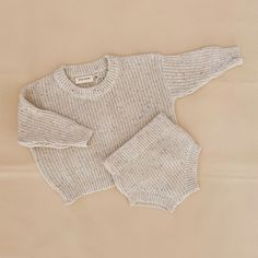 Neutral Baby Clothes, Trendy Baby Clothes, Baby Kids Clothes, Cozy Clothes, Cute Outfits For Kids, Baby Boy Outfits, Baby Boutique Clothing, Kids Clothing, Hippie Baby