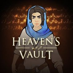 How Ancient Rome inspired the diverse world of Heaven's Vault, Out Today Ancient Ruins, Ancient Rome, Vaulting, Playstation, Heaven, Posts, Adventure, Inspired, History