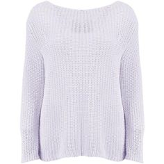 Boohoo Emily Bell Sleeve Jumper ($26) ❤ liked on Polyvore featuring tops, sweaters, chunky sweater, turtleneck sweater, bell sleeve tops, knit sweater and bell sleeve sweater