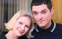 Joanna Page Quells New Gavin & Stacey Rumours! | Act On This - The TV Actors' Network