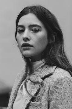 Teresa Oman
