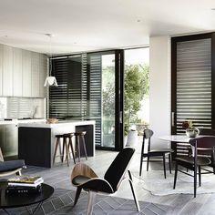 Robert Mills Architects | Bayside