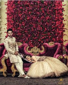 You don't want your wedding album full of dull pictures! 😑 We've curated some stunning photo ideas for you to work on for your big day! ❤️ 4 & 10 are our favorites! Which ones are you going for? Indian Wedding Couple Photography, Couple Photography Poses, Bridal Photography, Portrait Photography, Couple Photoshoot Poses, Bridal Photoshoot, Desi Wedding, Wedding Poses, Punjabi Wedding Couple