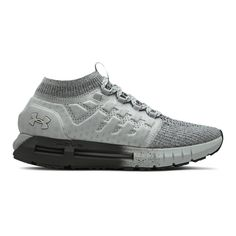 huge discount decd1 3b4bf Men s UA HOVR™ Phantom Running Shoes   Under Armour US. Chaussures De CourseRayon  De ChaussuresHommes Under ArmourChaussures Air MaxBaskets ...